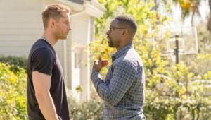 Sucesso da NBC, série 'This is Us' termina na 6ª temporada