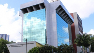 Comícios eleitorais são proibidos em Pernambuco por medo da Covid-19