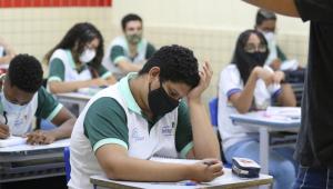 Reabertura de escolas privadas não aumentou contágio, diz pesquisa