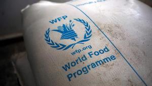 Agência da ONU de combate à fome vence Prêmio Nobel da Paz 2020