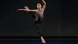 Bailarinos da Cidade de Deus ganham bolsa para estudar em NY e criam vaquinha para custear viagem