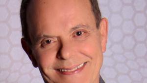 Morre aos 69 anos o jornalista esportivo Fernando Vanucci