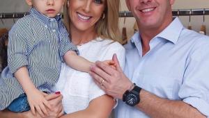 Marido de Ana Hickmann revela que está com câncer: 'vou vencer'