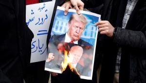 Irã promete resposta em 'momento apropriado' por morte de cientista; Israel coloca embaixadas em alerta