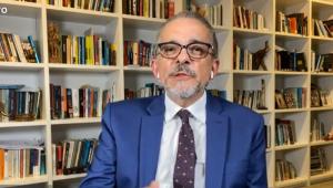 'Essa eleição assinalou a vitória da direita', afirma o cientista político Antonio Lavareda