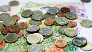 Imposto sobre fortunas não funciona e a Argentina vai aprender a lição