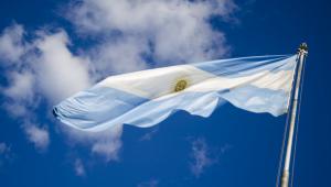 Terremoto de magnitude 6,4 na escala Richter atinge a Argentina
