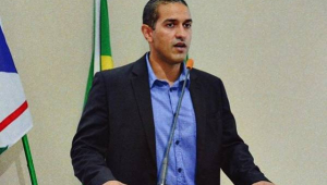 Arthur Henrique conquista 85,36% dos votos e é eleito prefeito de Boa Vista