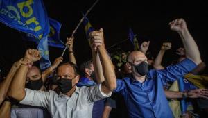 Pandemia e campanha mais curta beneficiaram prefeitos no poder, diz idealizador do RenovaBR