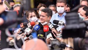 MPs e Defensorias vão à Justiça para obrigar Manaus a divulgar quem foi vacinado