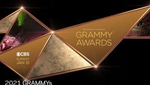 Grammy 2021 terá apresentações de BTS, Cardi B, Harry Styles e Taylor Swift