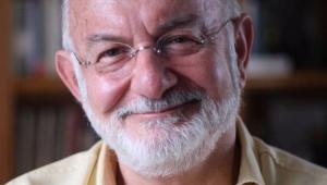 Silvio de Abreu decide não renovar com a Globo após 42 anos na emissora