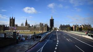 Lockdown do Reino Unido termina em 2 de dezembro; restrições devem ser mantidas