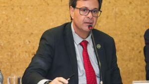 'Setor do turismo encontra-se em franca recuperação', diz presidente da Embratur