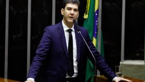 Eduardo Braide (Podemos)