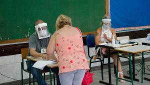 Voto obrigatório livra os candidatos de apresentarem planos de governo sólidos
