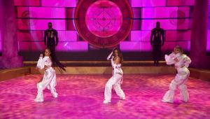 MTV EMA 2020: BTS é grande ganhador com quatro estatuetas; Confira os vencedores