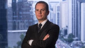 Fernando Honorato, diretor e economista-chefe do Bradesco, afirma que o pior momento da inflação ficou para trás: 'Vamos ter dados mais comportados daqui para a frente'