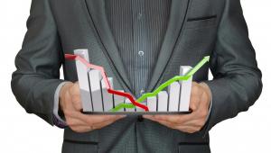 O que é a Bolsa de Valores e como funciona o mercado de ações?