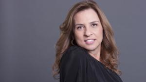Marcela Buchaim defende equilíbrio entre a vida profissional e pessoal