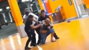 Caso João Alberto:Não há nada que possa justificar tamanha violência, diz delegada