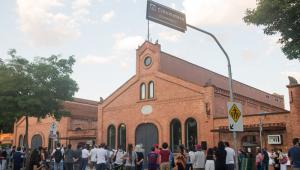 Ministério do Turismo assume temporariamente gestão da Cinemateca
