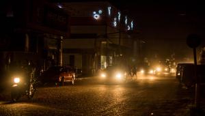 Energia elétrica é 100% restabelecida no Amapá após 22 dias, diz Ministério de Minas e Energia
