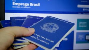 Brasil registra maior taxa de desemprego desde 2012, aponta IBGE