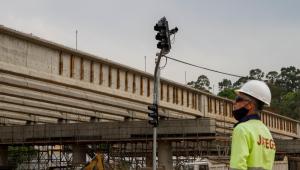 A desestatização pede passagem para impulsionar investimentos na infraestrutura pública