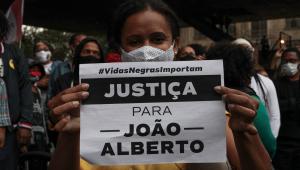 Após morte de João Alberto, Carrefour anuncia que serviços de segurança não serão mais terceirizados