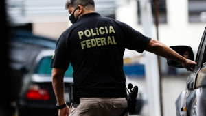 Polícia Federal investiga desvio de verba para educação infantil em São Paulo