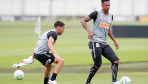 Corinthians e Jô são condenados pela Fifa a indenizar o Nagoya Grampus