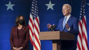 Senado dos EUA aprova plano de estímulo econômico de US$1,9 trilhão