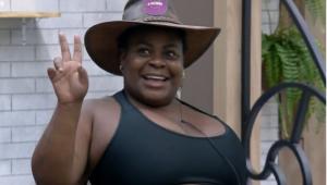 'A Fazenda 12': Jojo diz que não vai mandar Biel para a roça e revela indicação a Lipe