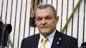 Em disputa acirrada, José Sarto é eleito prefeito de Fortaleza