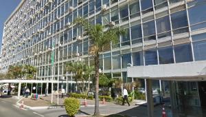 Grupo hacker português reivindica ataque a 61 sites brasileiros em 2020