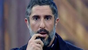 Famosos comentam suposta saída de Marcos Mion da Record TV