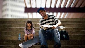 Artista negro morre após ser baleado na zona oeste de São Paulo
