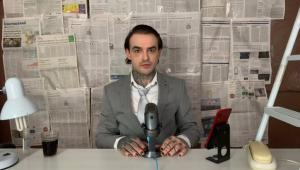 Após acusações de pedofilia, PC Siqueira volta com canal no YouTube e é criticado