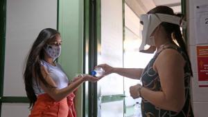 Saúde e combate à Covid-19 serão prioridades dos novos prefeitos, opinam eleitores