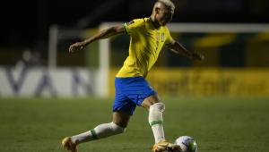 Conmebol decide suspender rodada de março das Eliminatórias Sul-Americanas para a Copa 2022