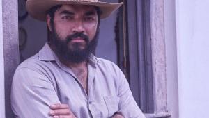 Filme brasileiro 'Curral' ganha dois prêmios no Festival de Huelva, na Espanha