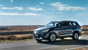 A importância da qualidade do serviço de pós-venda na hora da compra do veículo