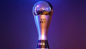 Lewa, Messi, CR7, Neymar... Confira os candidatos ao prêmio Fifa The Best 2020