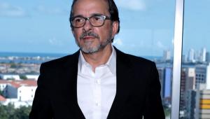 Antonio Lavareda é o entrevistado do 'Direto ao Ponto' desta segunda-feira