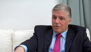 Chanceler uruguaio diz que Bolsonaro é alvo de 'estigma' em relação à política ambiental