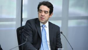 TCU autoriza flexibilização temporária de regras fiscais