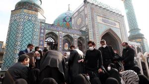 Irã aprova lei que permite enriquecimento de urânio acima do acordo nuclear