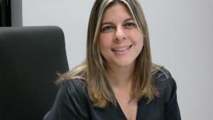 Adriana Mori cria comitê feminino na Samsung e defende igualdade no mercado de trabalho