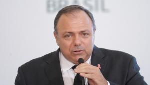 TCU vê ilegalidade no uso de dinheiro do SUS para fornecimento de cloroquina e cobra explicações do Ministério da Saúde